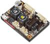 ESCON 36/2 DC, 4-Q Servocontroller, 10-36 V, 2A/4A -- 403112 - Image