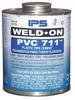 IPS Weld-On 711 PVC Cement -- 28290