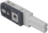 Basic Ejector SBPL 50 HF NPT -- 10.02.01.01605