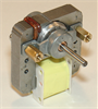 AC Motor - C Frame Model PM48 -- PM4810-1 -- View Larger Image