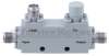 SMA Directional Coupler 10 dB 4 GHz to 18 GHz Rated to 50 Watts -- FMCP1104 -Image