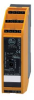 Safe AS-Interface control cabinet module -- AC030S -Image