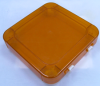 Photomask Case -- View Larger Image