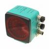 Machine Vision - Cameras/Sensors -- 2046-PCV100-F200-B25-V1D-6011-ND - Image