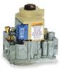 Pilot Gas Valve,Dual Intermittent -- 1RZY5