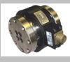 Flange Drive Rotary - Slip Ring Torque Sensor -- 01278 - Image