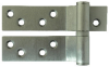 Reinforcing Surface Mounted Pivot Hinge -- 238033