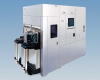 Standalone Vapor Phase Decomposition (VPD) Tool -- VSEE300
