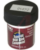 TYPE 44 HEAT SINK COMPOUND, 1/2 FL.OZ. -- 70159782 -- View Larger Image