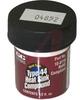 TYPE 44 HEAT SINK COMPOUND, 1/2 FL.OZ. -- 70159782