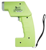 Model 375 Infrared Thermometer - Image
