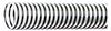 Goodyear® Spiraflex® Grassvac™ Hoses -- GRASSVAC-600