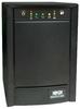 TRIPP-LITE - SMART750SLT - UPS, 120V, 750VA -- 709734