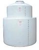 Open Top Vertical Bulk Storage Tanks -- 4832