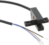 Optical Sensors - Photointerrupters - Slot Type - Transistor Output -- 1110-2012-ND -Image