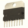 PMIC - Voltage Regulators - Special Purpose -- L9473J-ND