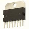 PMIC - Voltage Regulators - Special Purpose -- L9484-ND