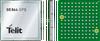 Compact GSM/GPRS Module -- GE864-GPS