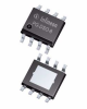 Linear Voltage Regulators for Automotive Applications -- TLE4253E