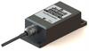 Digital MEMS Inclinometer -- DMS Series