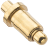 Contacts, Spring Loaded and Pressure -- 952-3132-1-ND -Image