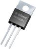 HITFET™ | Automotive Smart Low-Side Switch -- BTS133 - Image