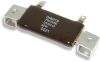 'Thin' Stackohm® Vitreous Enamel Power Resistor -- 250 Series - Image