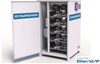 Expandable Water-Cooled Switchmode Power Supply - Image