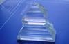 Laser Crystals -- Yb:KGW -Image
