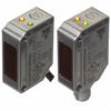 Photoelectric Proximity Sensor -- PD30ETR60 -Image
