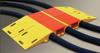 4.5 Inch Custom Diamondback® Hose Bridge Systems -- UHB4045T -Image