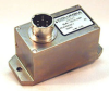 High Performance Linear Accelerometers -- SA-101HP