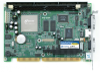 IND-G300 GEODE INDUSTRIAL CPU BOARD