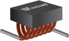 RF Inductor -- AC2 Series (1-5)