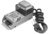 Power Supply-2A, 6-12-24VDC, 6ft Cord -- PS1224-2