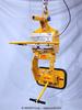 EZ-Tilt Powered Vacuum Lifter -- FP120210G-A2B7-Image