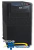 Tripp Lite SmartOnline 20000VA or 30000VA 3 Phase UPS.. -- SU20K3-3