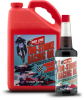 Two-Stroke Racing Oil -- 40608