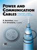 Power and Communication Cables:Theory and Applications -- 9780470545546