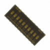 DIP Switches -- 563-1013-1-ND -Image