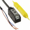 Optical Sensors - Photoelectric, Industrial -- 1110-1859-ND -Image