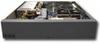 2U Rugged Enclosure -- 5842XAFK - Image