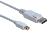 Video Cables (DVI, HDMI) -- AE11263-ND -Image