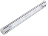 Wall Bracket Surface Fixture -- L-6-44-3-F-S-SMR
