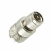 Coaxial Connectors (RF) - Adapters -- 991-1092-ND -Image