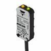 Capacitive Proximity Sensor -- CD34CNFLF - Image