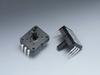 FPN/FGN Series Unamplified Uncompensated Pressure Sensor