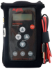 High Accuracy Frequency Calibrator -- T-150 - Image