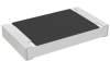 Chip Resistor - Surface Mount -- 541-10538-6-ND -Image