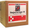 SUPERSCOPE I PAIL 5 GL -- FRK F209025